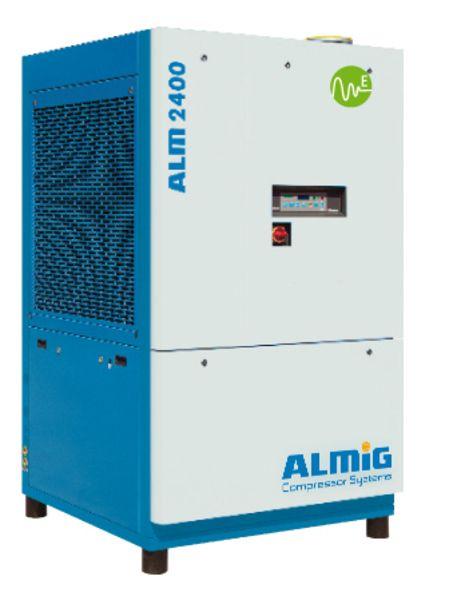 ALM-E 2400